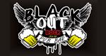 Logo Blackout Pub Bar