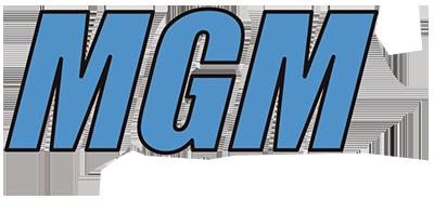 MGM Seguros