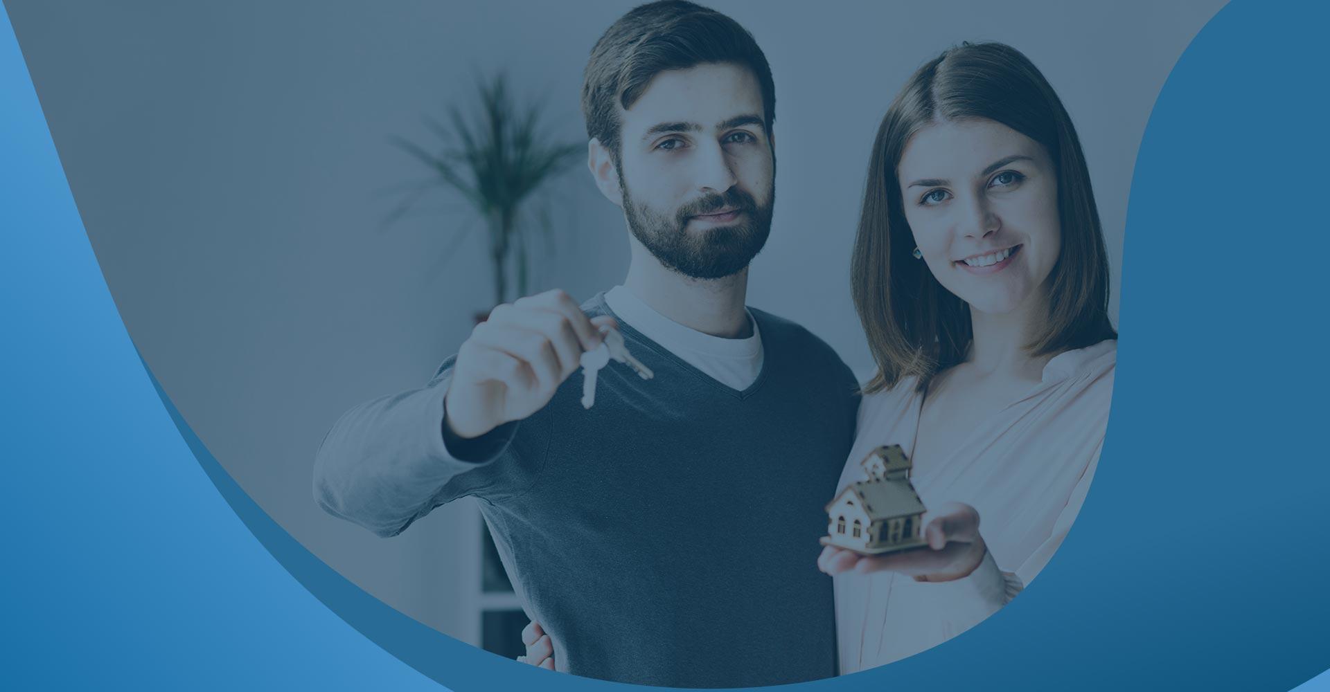 A MGM Atibaia Corretora de Seguros oferece os melhores planos em seguros para você, sua família e empresa.