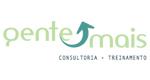 Logo Gente Mais Consultoria e Treinamento