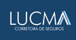Logo Lucma Corretora de Seguros