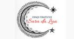 Logo Espaço Terapêutico Sara da Lua