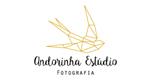 Logo Andorinha Estúdio