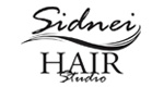 Sidnei Studio Hair