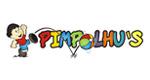 Pimpolhus Buffet Infantil