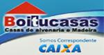 Logo Boitucasas