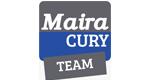 Maira Cury Team