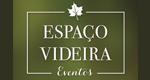 Logo Espaço Videira Eventos