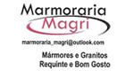 Marmoraria Magri