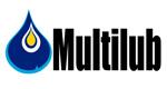 Multilub Filtros e Lubrificantes
