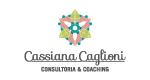 Logo Cassiana Caglioni Coaching e Consultoria