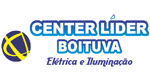 Center Líder Boituva