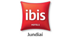 Ibis Jundiaí Shopping