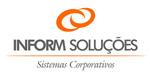 Logo Inform Soluções