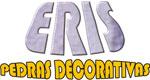 Logo Eris Pedras Decorativas
