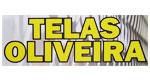 Logo Telas Oliveira Fábrica