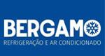 Refrigeração Bergamo