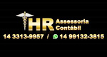 HR Assessoria Contábil Empresarial