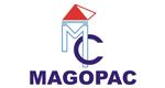 Magopac