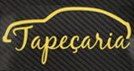 Logo Tapeçaria Allan Auto Capas