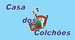 Logo Casa dos Colchões Baby