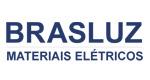 Logo Brasluz
