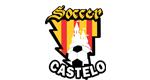 Logo Castelo Soccer
