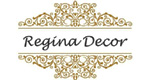 Logo Regina Decor
