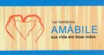 Logo Lar Amabile