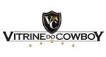 Logo Vitrine do Cowboy