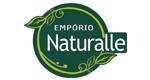 Logo Empório Naturalle