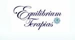 Logo Equilibrium Terapias