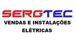Logo Sergtec
