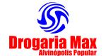 Drogaria Max Alvinópolis Popular