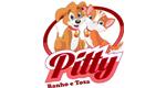 Pitty Banho e Tosa