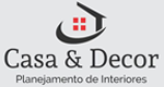 Logo Casa & Decor
