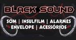 Black Sound