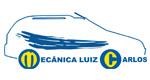Logo Mecânica Luiz Carlos