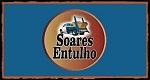 Logo Soares Entulho