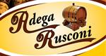 Logo Adega Rusconi