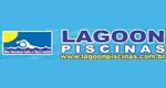 Logo Lagoon Piscinas