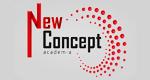 Logo New Concept Academia