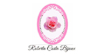 Logo Roberta Costa Bijoux