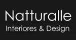 Logo Natturalle Móveis Internos e Externos e Cortinas