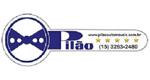 Logo Pilão Automóveis
