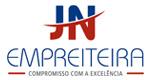 Logo JN Empreiteira
