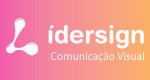 Logo Líder Sign