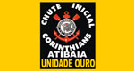 Chute Inicial Corinthians Atibaia