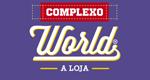 Complexo World