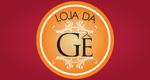 Logo Loja da Gê